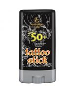 SPF 50+ Tatoo Stick 14 gr