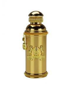 Golden Oud - 100 ml