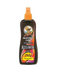Accelerator Spray 250 ml