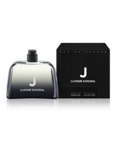 J 100 ml