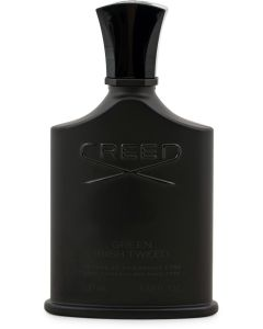 Green Irish Tweed 100 ml