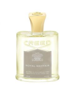 Royal Mayfair 120 ml