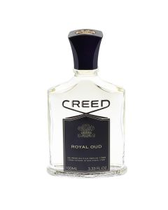 Royal Oud 100 ml