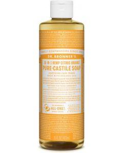 Sapone Liquido Limone Arancia 475 ml