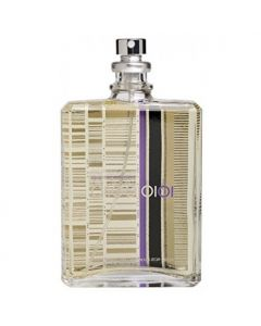Escentric 01 100 ml