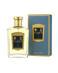 FLS J.F.MEN EDT SPRAY 100