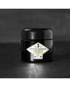 Balsamo da Barba Black Orchid 50 ml