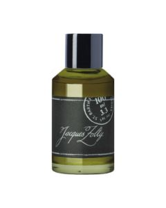 Jacques Zolty 100 ml