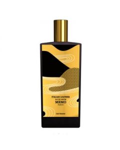 Italian Leather 75 ml