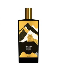 Tiger's Nest 75 ml
