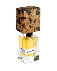 Baraonda 30 ml