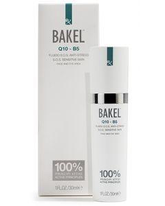 Q10B5 30 ml