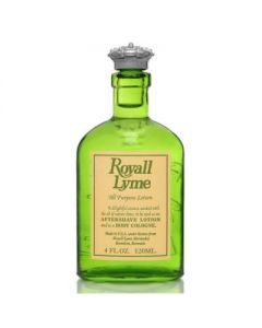 Royal Lyme 120 ml