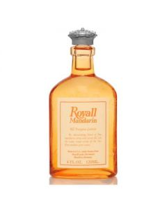 Royall Mandarin 120 ml
