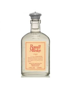 Royall Muske 120 ml