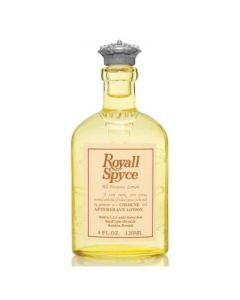 Royall Spyce 120 ml