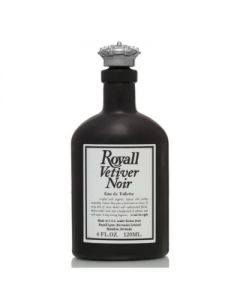 Royall Vetiver Noir 120 ml