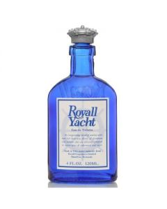 Royall Yacht 120 ml