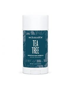 Deo Stick Tea Tree 92 gr
