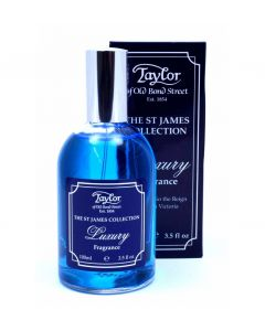 St. James Collection 100 ml