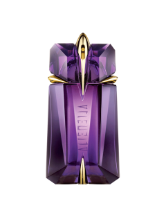 Alien Eau de Parfum Ricaricabile 60 ml