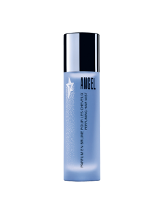 Angel Brume Corpo e Capelli - 30 ml